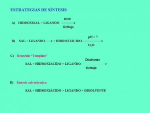 1_apositiva3_JPG[1]