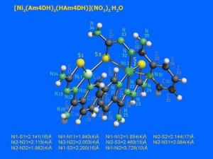 4_apositiva18_JPG1