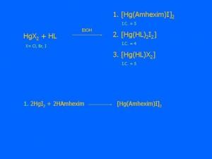 4_apositiva34_JPG[1]