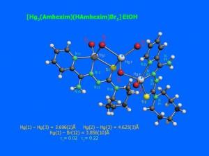 4_apositiva40_JPG1