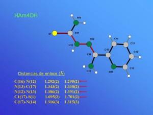 5_apositiva12_JPG[1]