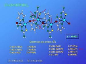 5_apositiva16_JPG[1]