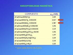 5_apositiva20_JPG[1]
