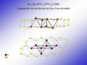 6_apositiva7_JPG[2]