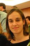 Lcda. Susana Balboa